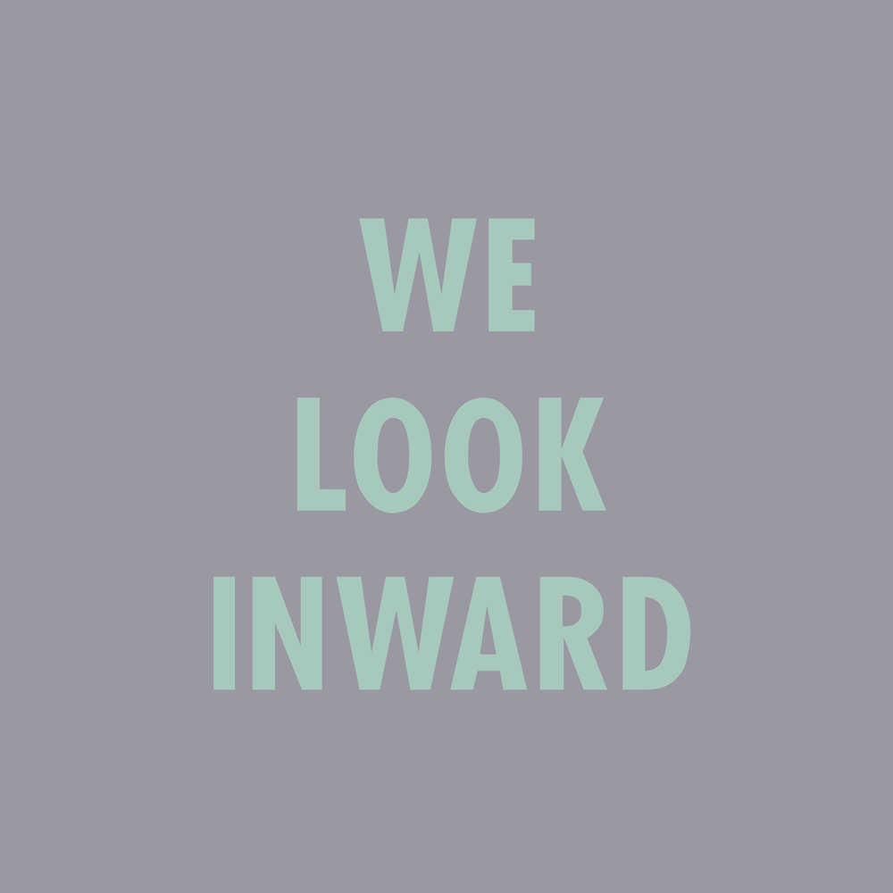 empowerments_inward.jpg
