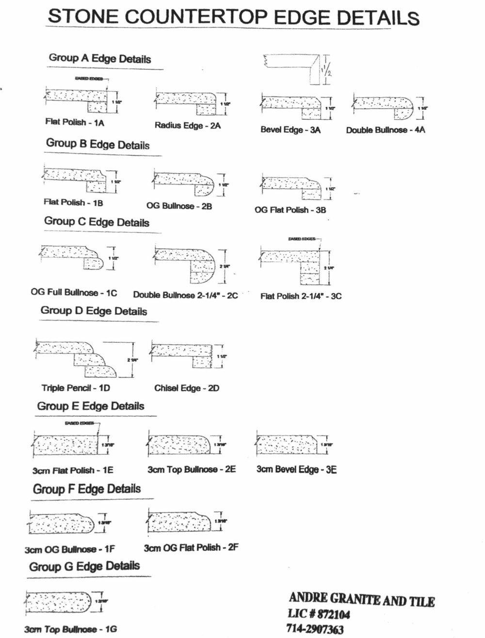 2017-12-20 10-51_page_1-1.jpg