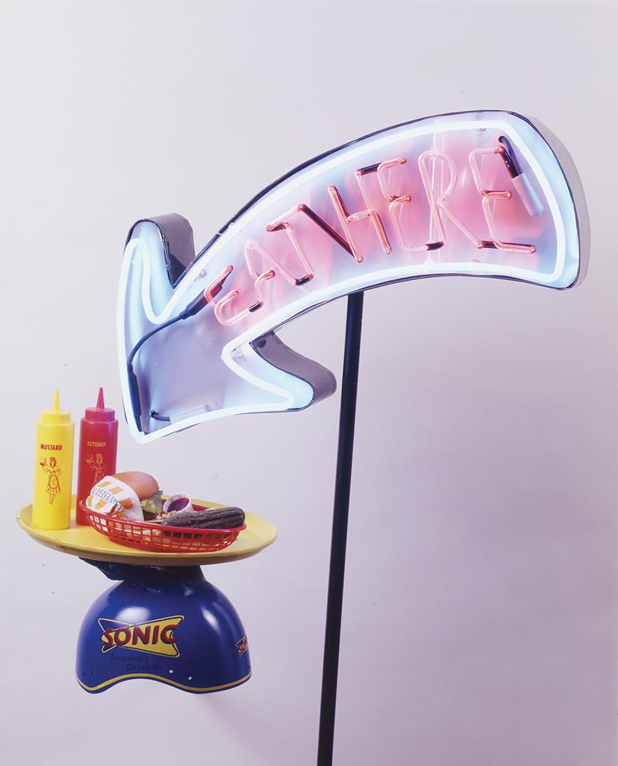John-T-OCallaghan_3D-Design-Portfolio_Sonic-Delivery-Helmet.png