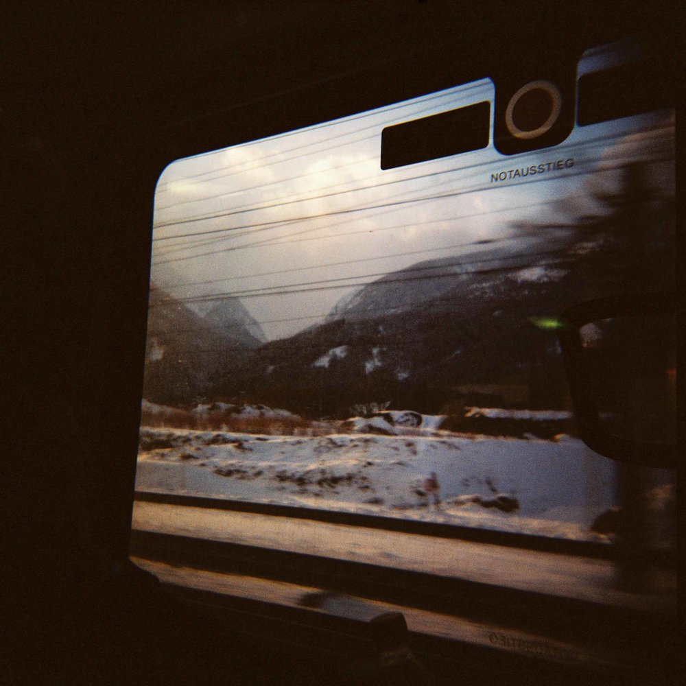 Austrian Train-St.Anton to Vienna-2.jpg