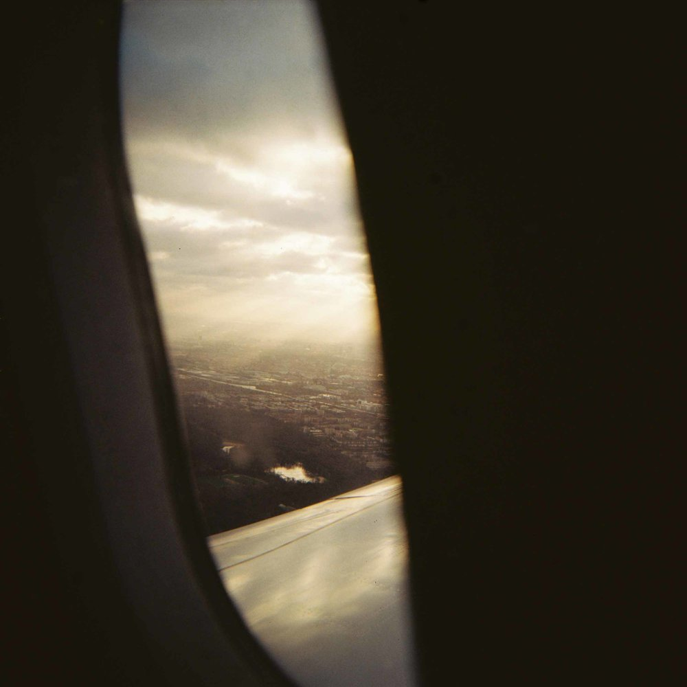 In Flight-New York JFK to Berlin_3.jpg