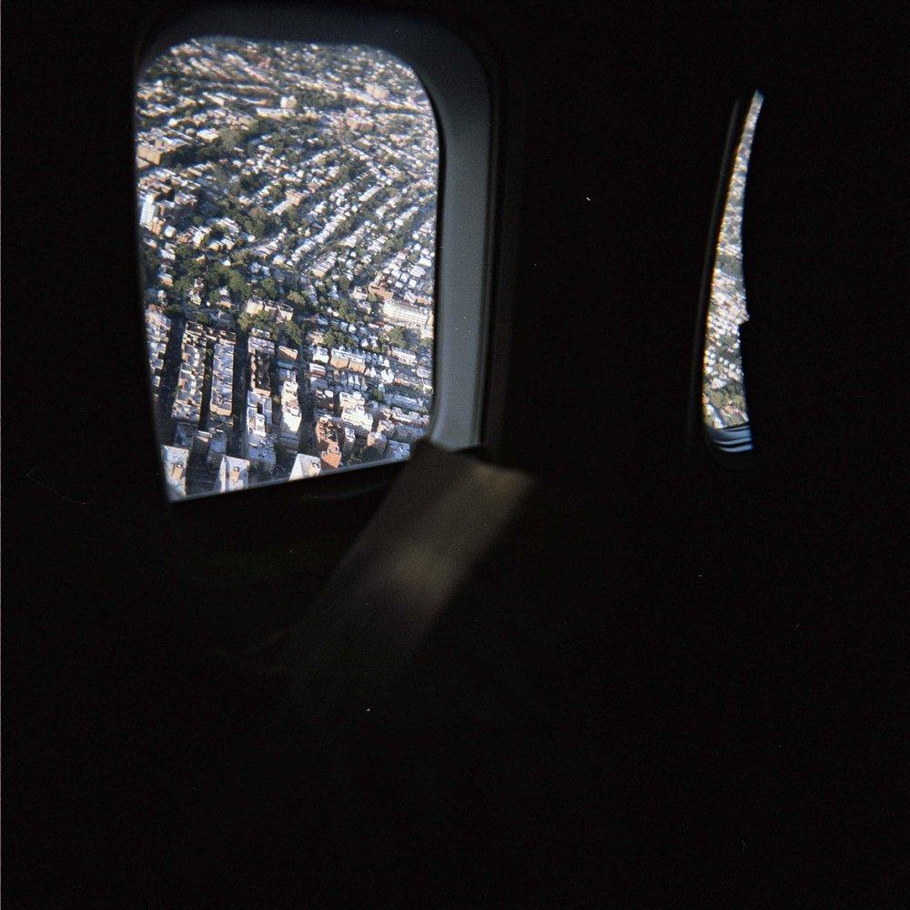 NY from Overhead2.jpg