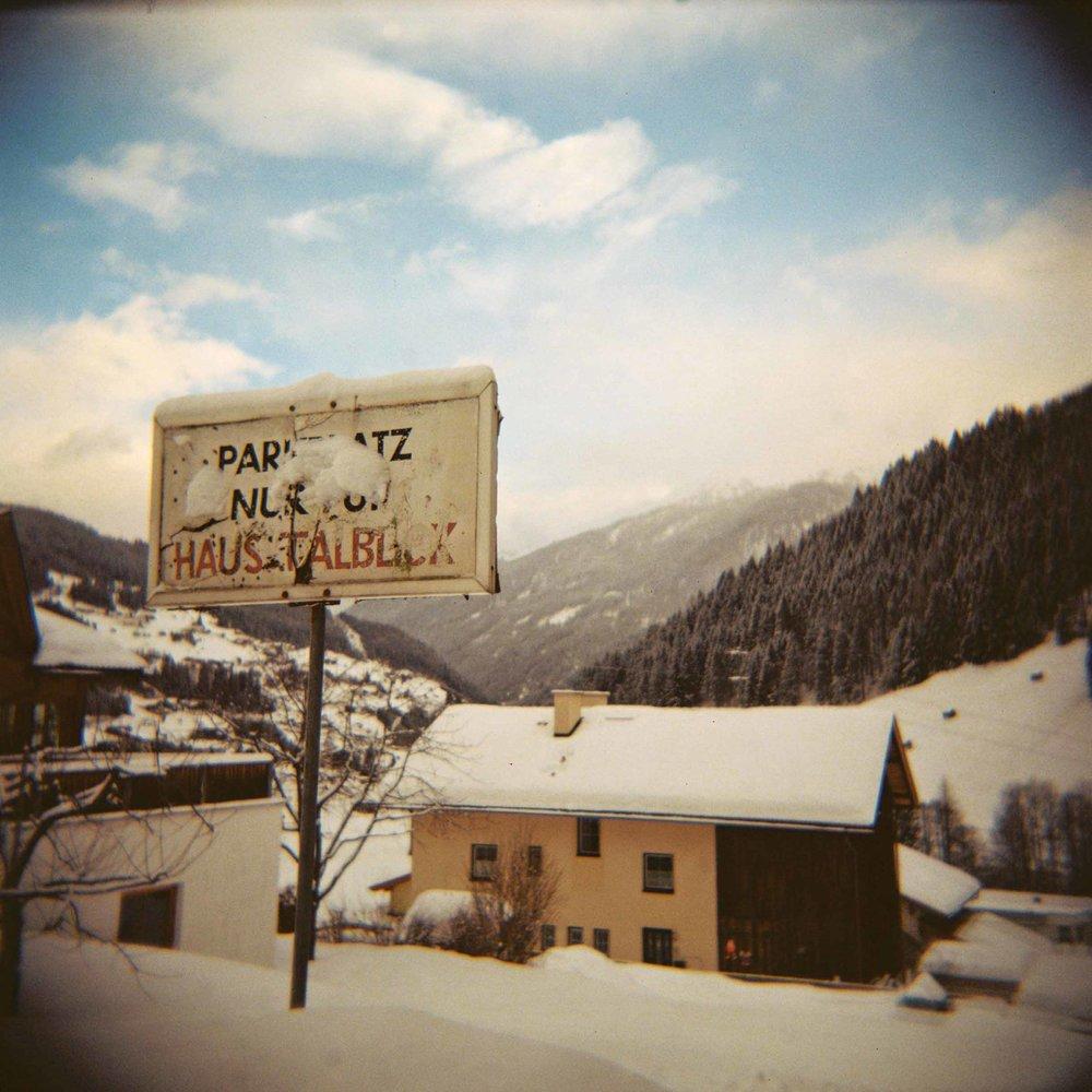 St Anton am Arlberg, Austria_16 2.jpg