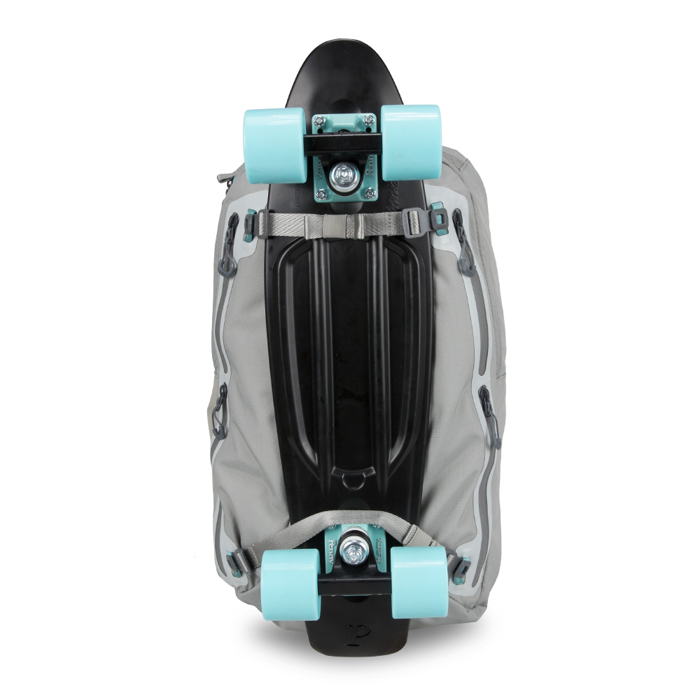 GOA_LIFEPROOF_GROM-1080 low res.jpg