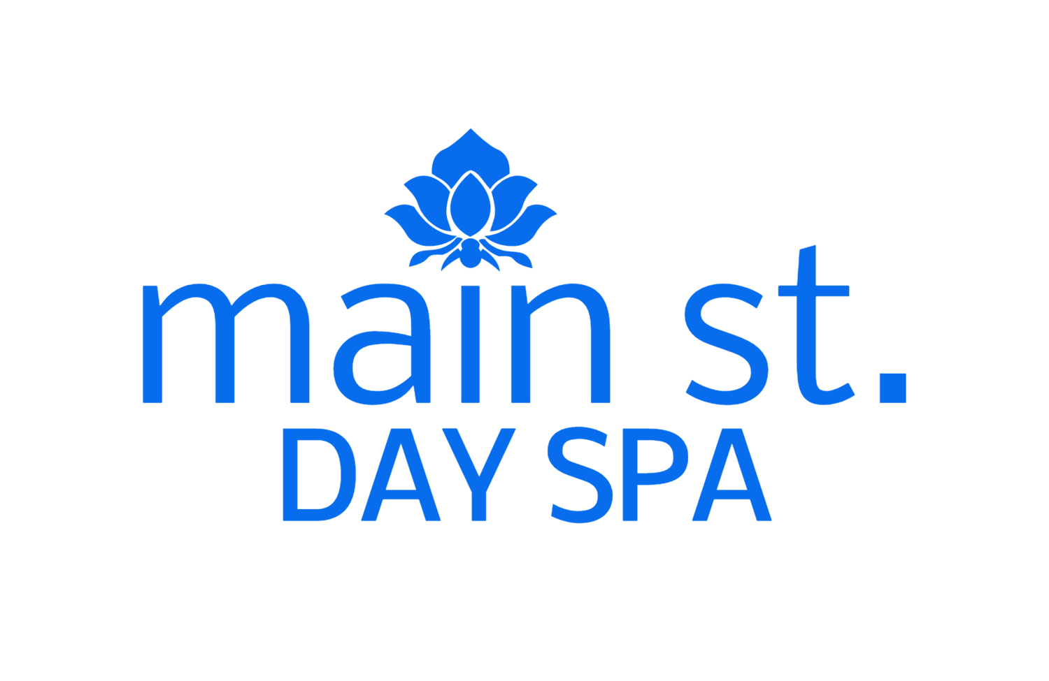Main St. Day Spa