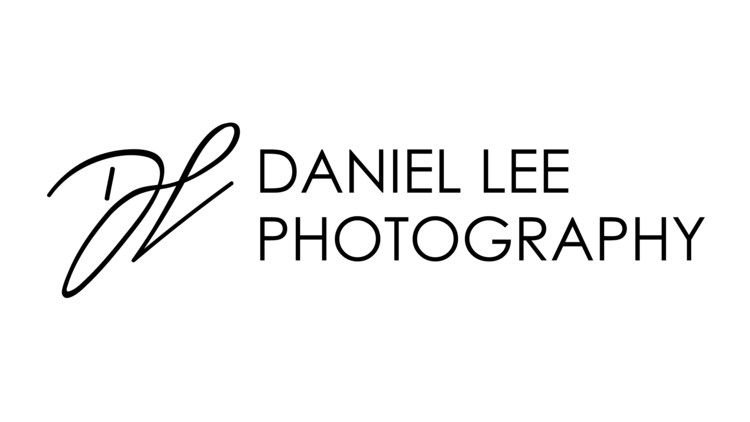 Daniel Lee Photography