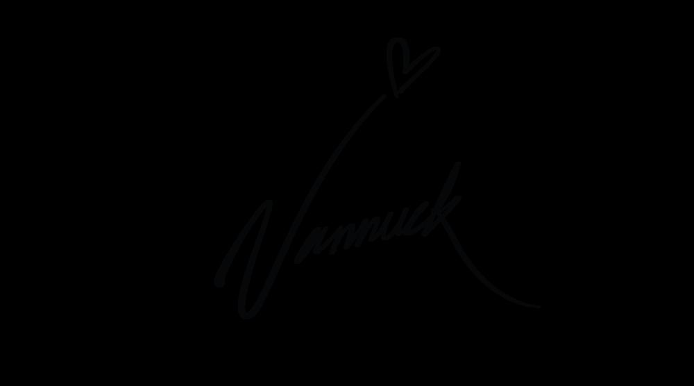 NancyNannuck-Logo-03.png