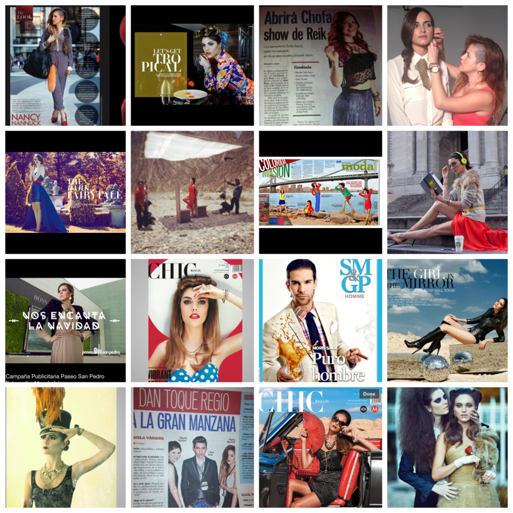 my_collage_2012.png