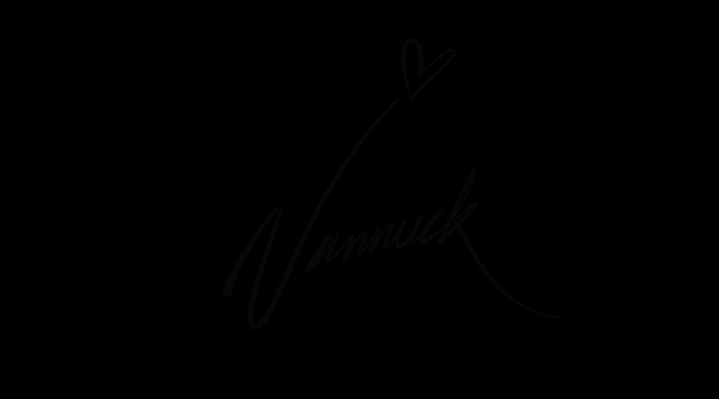 NancyNannuck - Logo-03