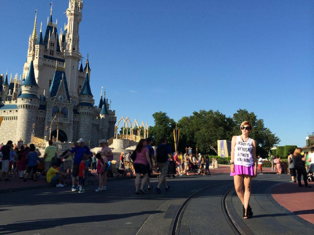 Disney-(2-of-7)222222