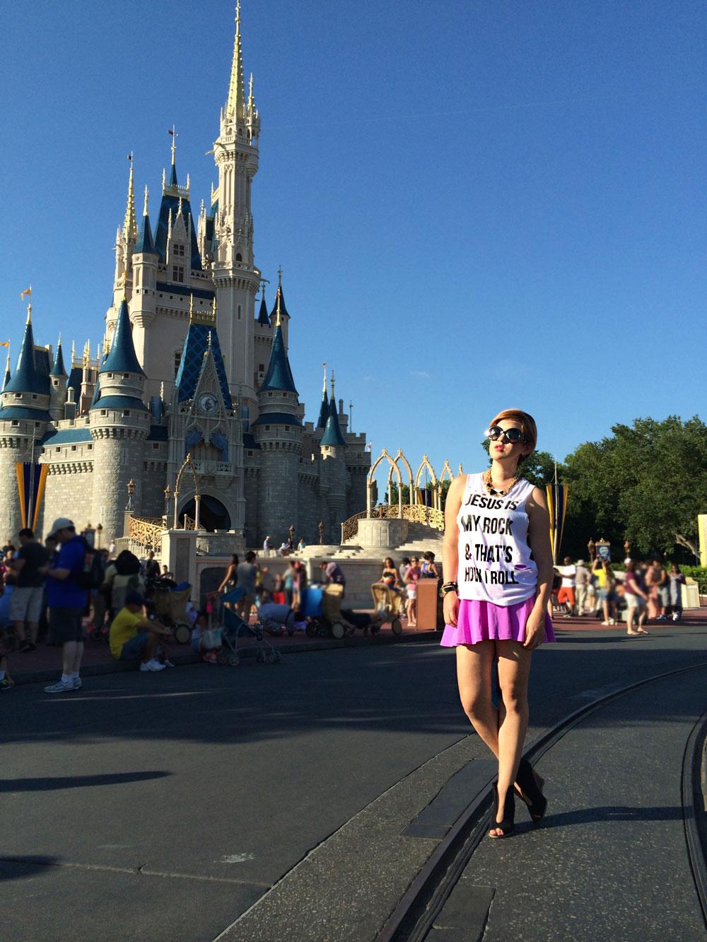Disney-(3-of-7)3333