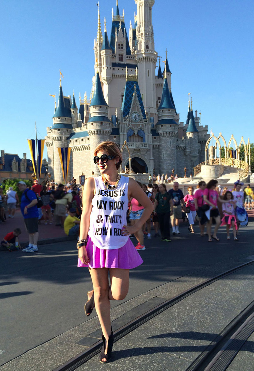 Disney-(4-of-7)cuatro