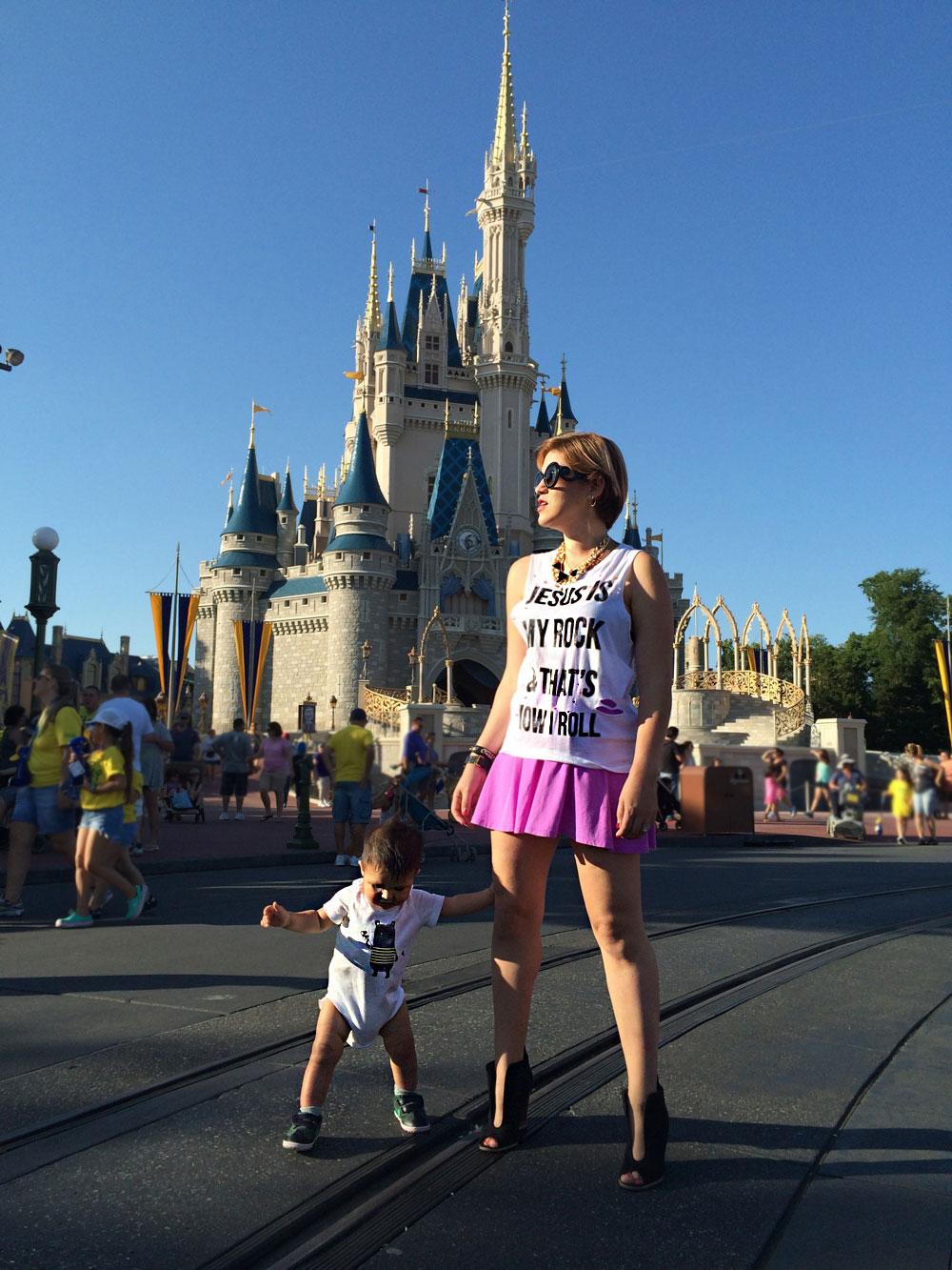 Disney-(5-of-7)5555