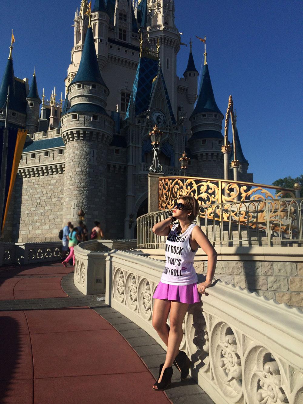 Disney-(6-of-7)6666
