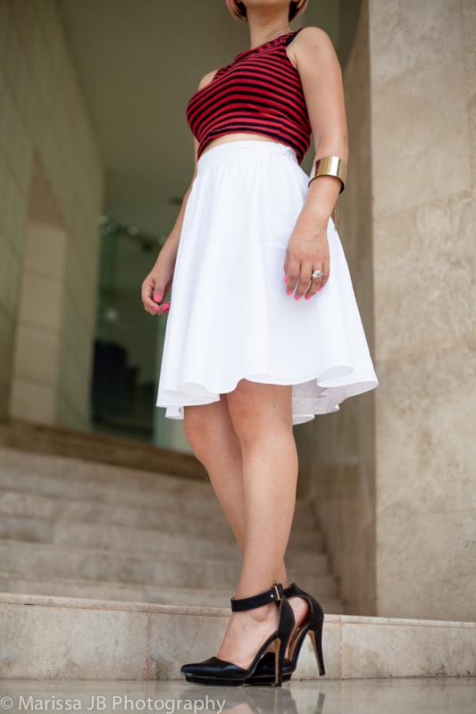 NN Falda blanca (9 of 9)