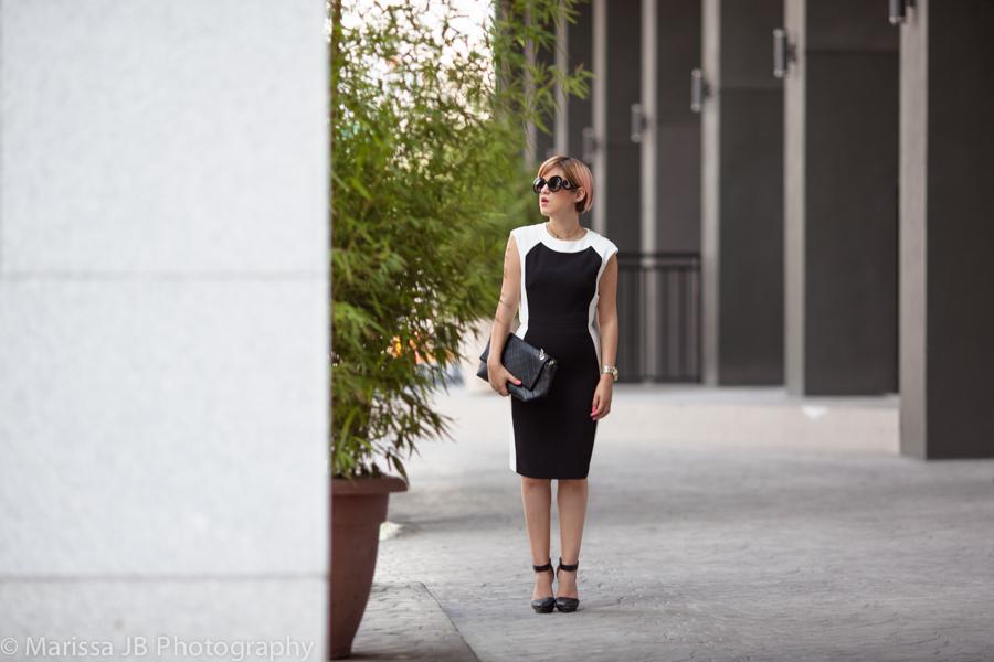 NN Vestido Negro (1 of 11)