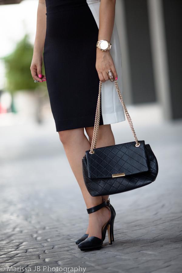 NN Vestido Negro (10 of 11)