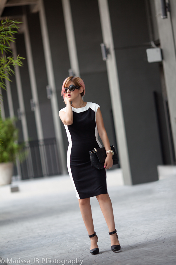 NN Vestido Negro (3 of 11)
