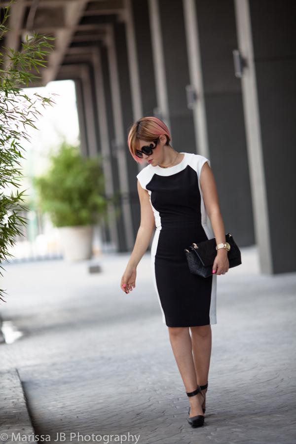 NN Vestido Negro (5 of 11)