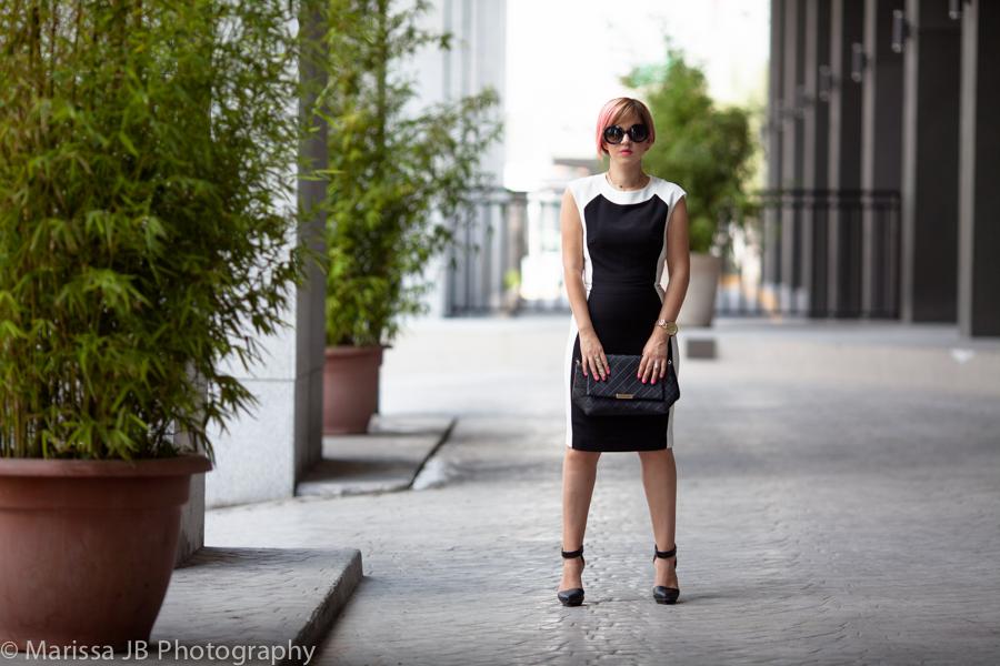NN Vestido Negro (6 of 11)