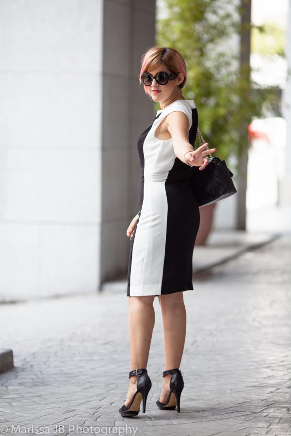 NN Vestido Negro (8 of 11)