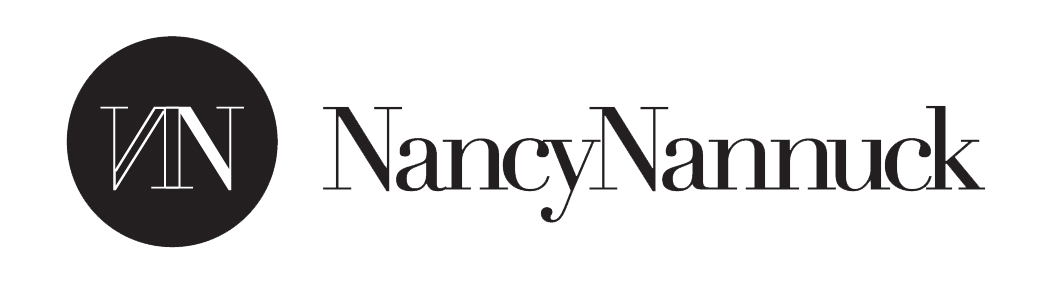 Nancy Nannuck