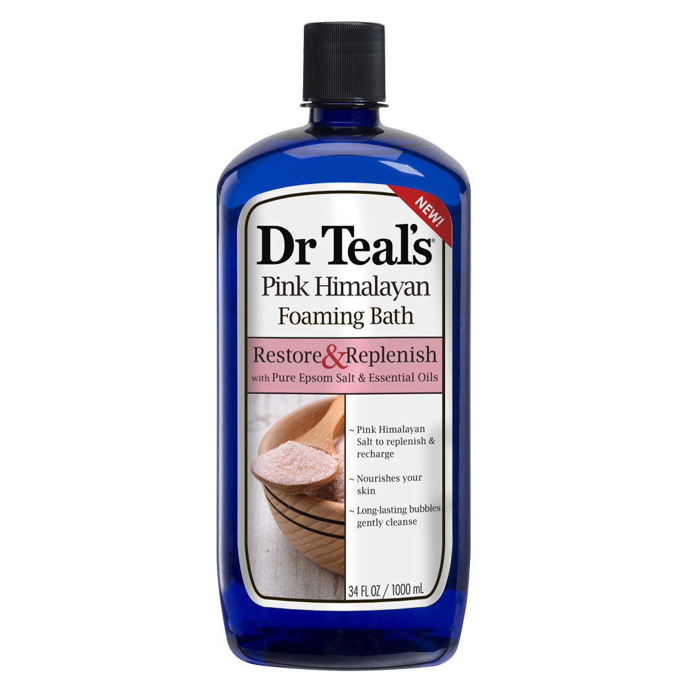DrTeals_FoamBath_34oz_PH_6in.jpg