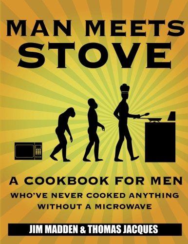 man meets stove.jpg