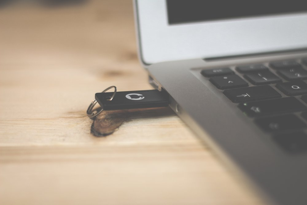 If you backup your extra data to a flash drive, you can still take it with you.