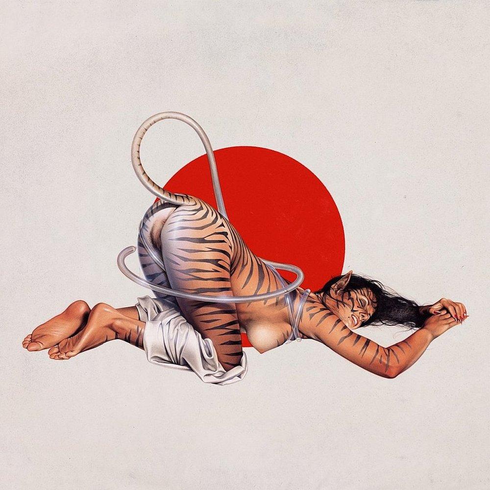 tyga-kyoto-album-cover.jpg