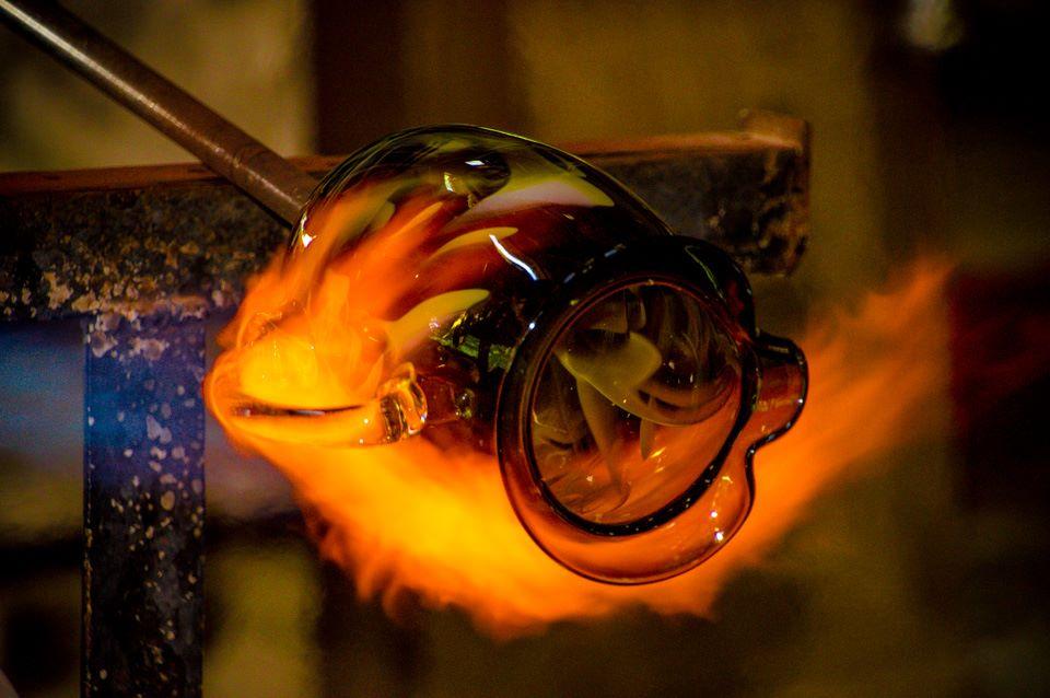 CS01 - The Art of Glassblowing.jpg