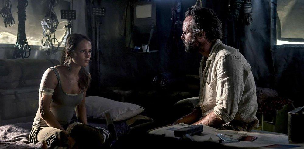 Tomb Raider 03.jpg