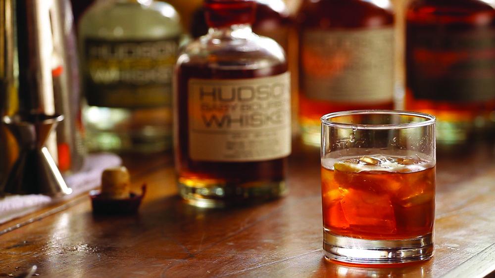Hudson, Old Fashioned.jpg