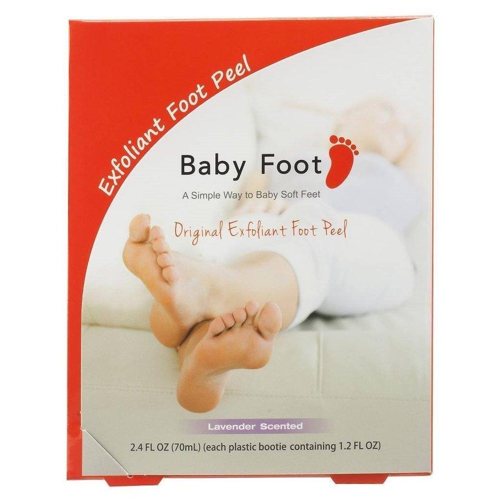 Foot Peel.jpg