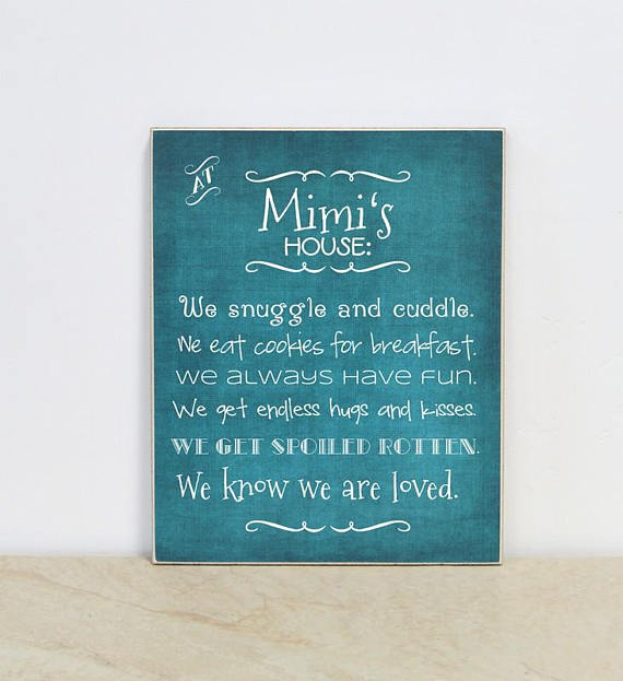 Mimi's sign.jpg