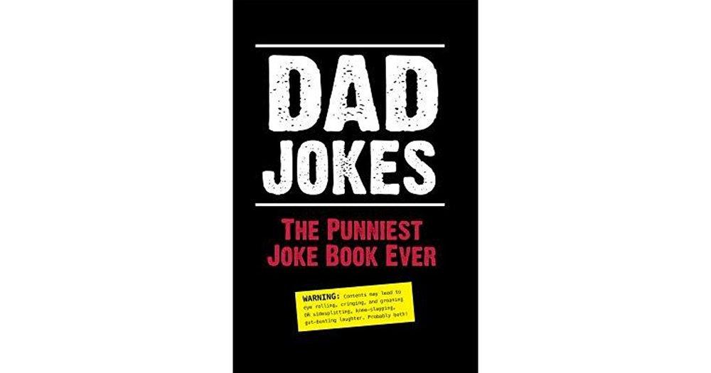 Dad Jokes 02.jpg