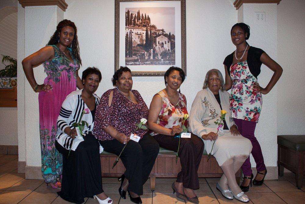 2013 Original Mothers Luncheon.jpg