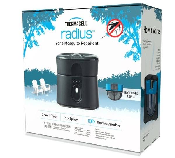 Radius-Zone-Mosquito-Repellent2_600x600.jpg