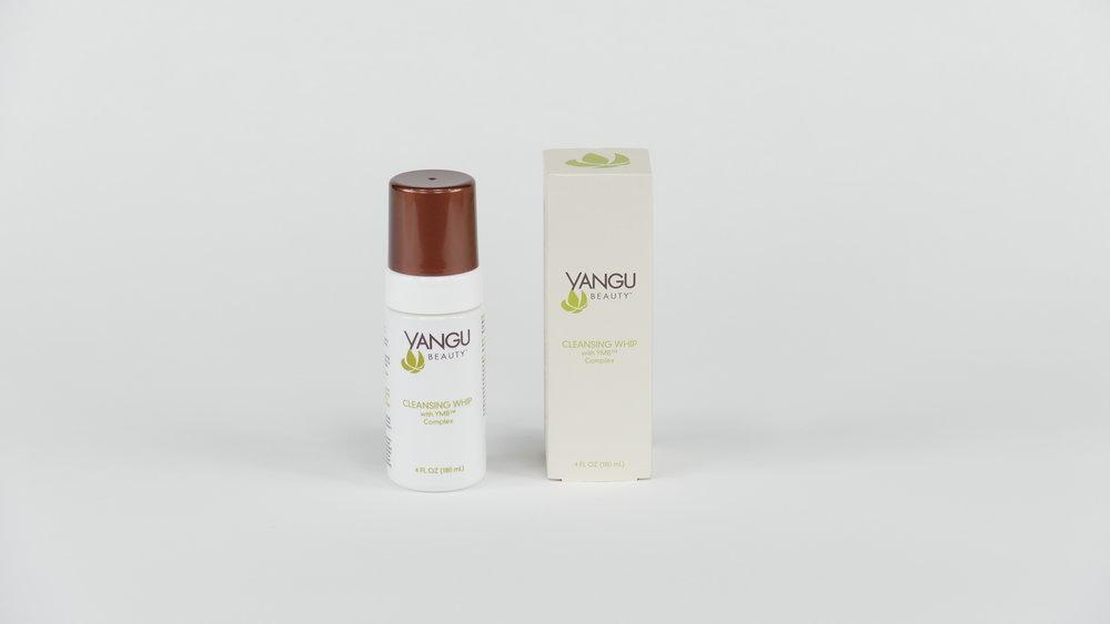 Yangu Beauty Cleansing Whip.JPG