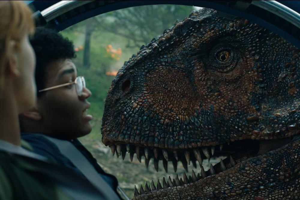 Jurassic 03.jpeg
