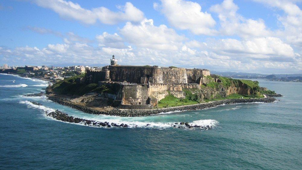 puerto-rico-143340_1920.jpg