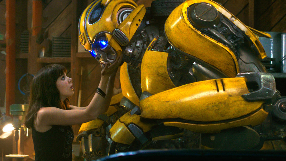 Bumblebee 04.jpg