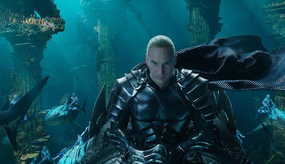 Aquaman 03.jpg