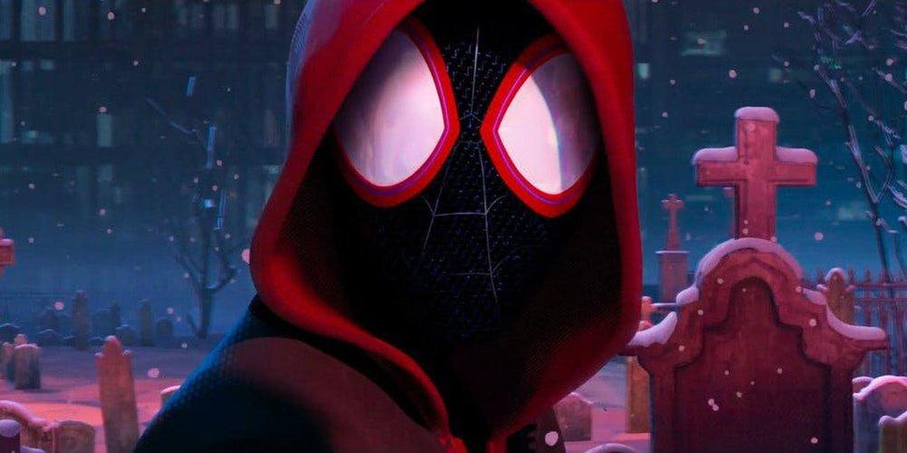 07. Spider-Man 01.jpeg