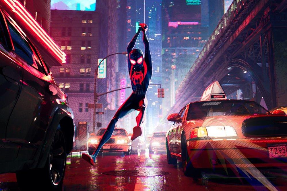 07. Spider-Man 04.jpg