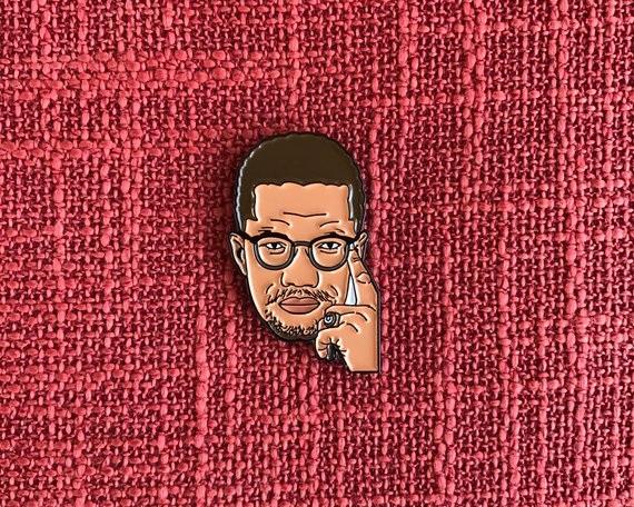 GG+Malcolm.jpg