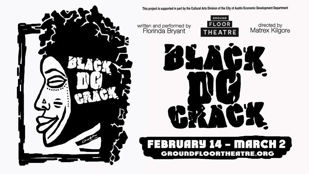 BlackDoCrack_FB_Banner.jpg