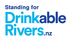 MML3914_Web Badge_Drinkable Rivers_1.png