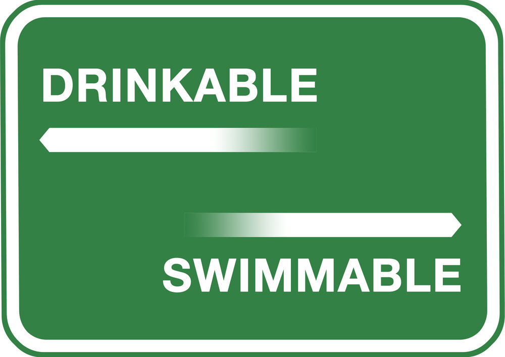 Swimmable <> Drinkable.jpg
