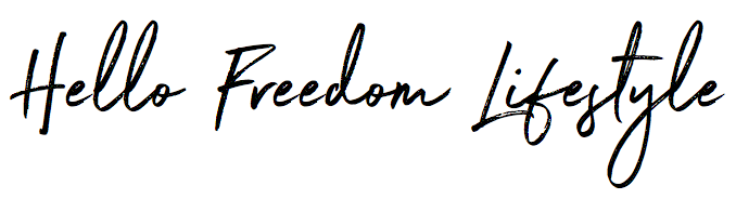 Hello Freedom Lifestyle.png